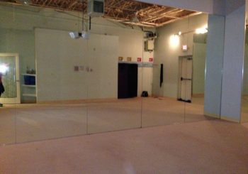 Deep Cleaning Service at a Yoga Studio Chain in Plano Texas 11 5a203190b7bac6c6d32d6e7ca6c5554b 350x245 100 crop Yoga Studio Chain Deep Cleaning Service in Plano, TX