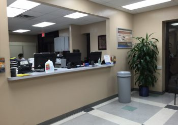 Doctors Office Concentra Post Construction Clean Up 002 29d759043624365f5e8077c512018a4f 350x245 100 crop Doctors Office Concentra Post Construction Clean Up