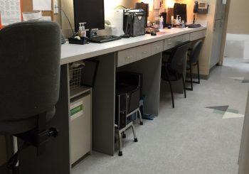 Doctors Office Concentra Post Construction Clean Up 008 d06a6140dd257445712fdf6abd4dea30 350x245 100 crop Doctors Office Concentra Post Construction Clean Up