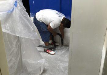 Doctors Office Concentra Post Construction Clean Up 009 31765bcef89589153ecd1c055d8a8d31 350x245 100 crop Doctors Office Concentra Post Construction Clean Up