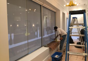 Dry Bar Final Post Construction Cleaning Service in Houston Texas 004 2a5067b1e37250763e7e452aea799538 350x245 100 crop Dry Bar Final Post Construction Cleaning Service in Houston, Texas