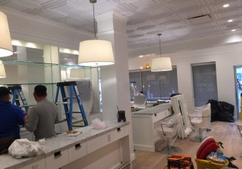 Dry Bar Final Post Construction Cleaning Service in Houston Texas 010 727eb17475b2a2658f4f98816e57f014 350x245 100 crop Dry Bar Final Post Construction Cleaning Service in Houston, Texas
