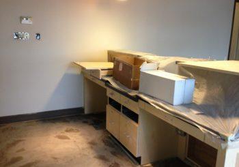Elements Therapeutic Massage Chain Shopping Center Retail Post Construction Cleaning Service in North Dallas Texas 08 f163803e75cbba59005425cd0a6133e7 350x245 100 crop Therapeutic Massage Chain – Post Construction Cleaning in North Dallas, TX