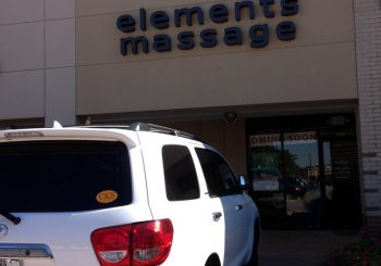 Elements Therapeutic Massage Chain Shopping Center Retail Post Construction Cleaning Service in North Dallas Texas 19 e695150cfd85134cd522874b5902c40a 350x245 100 crop Therapeutic Massage Chain – Post Construction Cleaning in North Dallas, TX