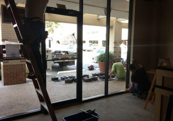 Elements Therapeutic Massage Chain Shopping Center Retail Post Construction Cleaning Service in North Dallas Texas 25 02cf7705aa7a25c0291e2f07e48c3420 350x245 100 crop Therapeutic Massage Chain – Post Construction Cleaning in North Dallas, TX