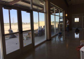 Equifax Auto Auction Final Post Construction Cleaning Service in Cisco Texas 003 b2a38169107434053d6db46fb9a2e1a7 350x245 100 crop Equifax Final Post Construction Cleaning in Cisco, TX