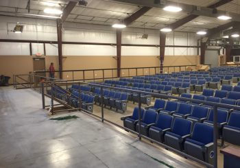 Equifax Auto Auction Final Post Construction Cleaning Service in Cisco Texas 017 ce34c5526662d4f1bb97585aeb161c50 350x245 100 crop Equifax Final Post Construction Cleaning in Cisco, TX