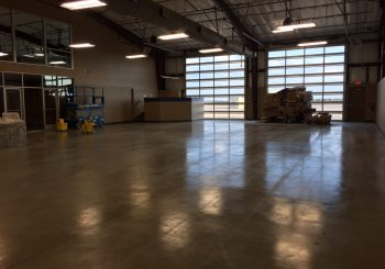 Equifax Auto Auction Final Post Construction Cleaning Service in Cisco Texas 022 0682ea90ce6f664f8252856a62c4eda7 350x245 100 crop Equifax Final Post Construction Cleaning in Cisco, TX