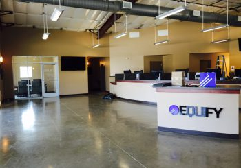 Equify Auto Auction Final Post Construction Cleaning Service in Wills Point Texas 006 56a4bb8f384d166fccf121e87cba8eff 350x245 100 crop Equify Final Post Construction Clean Up in Wills Point, TX