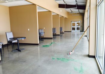 Equify Auto Auction Final Post Construction Cleaning Service in Wills Point Texas 015 c63ed3cb227938b1f92731531ffd16c4 350x245 100 crop Equify Final Post Construction Clean Up in Wills Point, TX