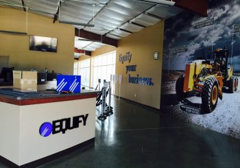 Equify Auto Auction Final Post Construction Cleaning Service in Wills Point Texas 016 65af4999119a5295a809d94a89727175 350x245 100 crop Equify Final Post Construction Clean Up in Wills Point, TX
