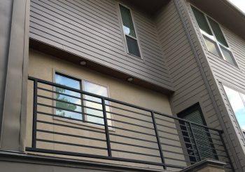 Exterior Windows Cleaning Town Home Complex in Dallas Uptown 010 40f17f85e526c64ff12d4da1cb14312c 350x245 100 crop Exterior Windows Cleaning Town Home Complex in Dallas Uptown