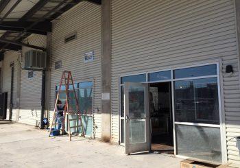 Farmers Market Final Post Construction Clean Up in Dallas TX 002 7cc1809884fd85a4534cc8bfa67027b7 350x245 100 crop Farmers Market Final Post Construction Clean Up in Dallas, TX