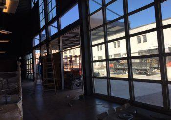 Farmers Market Final Post Construction Clean Up in Dallas TX 008 c4bfe602f00da25d23ba8d70d30e2c42 350x245 100 crop Farmers Market Final Post Construction Clean Up in Dallas, TX