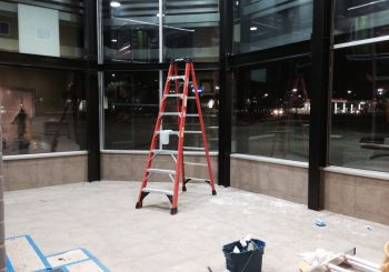 Fast Food Chain Post Construction Cleaning in Frisco TX 10 f9b07e9e65151e8d351a2d0c61ed7479 350x245 100 crop McDonalds Fast Food Chain Post Construction Cleaning in Frisco, TX