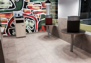 Fast Food Chain Post Construction Cleaning in Frisco TX 14 bd90cae825fb082bae373657630d4dee 350x245 100 crop McDonalds Fast Food Chain Post Construction Cleaning in Frisco, TX