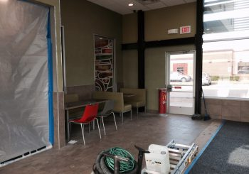 Fast Food Chain Post Construction Cleaning in Frisco TX 17 d417816b2dd2dcb47f3d77e79648360f 350x245 100 crop McDonalds Fast Food Chain Post Construction Cleaning in Frisco, TX