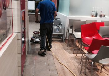 Fast Food Chain Post Construction Cleaning in Frisco TX 25 339fd52ab739b9ced08e1ba66dcf8a9b 350x245 100 crop McDonalds Fast Food Chain Post Construction Cleaning in Frisco, TX