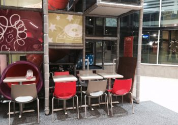 Fast Food Chain Post Construction Cleaning in Frisco TX 39 3235b293175240a88458157cfe04790b 350x245 100 crop McDonalds Fast Food Chain Post Construction Cleaning in Frisco, TX