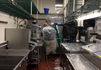 Fast Food Restaurant Kitchen Heavy Duty Deep Cleaning Service in Carrollton TX 12 d927b174acb8a678cbbe1d8bc2a6ead7 350x245 100 crop Fast Food Restaurant Kitchen Heavy Duty Deep Cleaning Service in Carrollton, TX