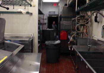 Fast Food Restaurant Kitchen Heavy Duty Deep Cleaning Service in Carrollton TX 17 bc25bca382a61381481c032adb398186 350x245 100 crop Fast Food Restaurant Kitchen Heavy Duty Deep Cleaning Service in Carrollton, TX