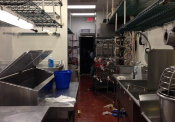 Fast Food Restaurant Kitchen Heavy Duty Deep Cleaning Service in Carrollton TX 22 86ec24ad8c31b2c565f90e909ce1b7e1 350x245 100 crop Fast Food Restaurant Kitchen Heavy Duty Deep Cleaning Service in Carrollton, TX