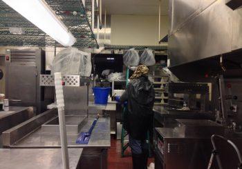 Fast Food Restaurant Kitchen Heavy Duty Deep Cleaning Service in Carrollton TX 23 a020a5f22b8aa159cede77cc524360de 350x245 100 crop Fast Food Restaurant Kitchen Heavy Duty Deep Cleaning Service in Carrollton, TX