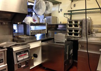 Fast Food Restaurant Kitchen Heavy Duty Deep Cleaning Service in Carrollton TX 29 418e589e30e98e00e0a15e3173058c91 350x245 100 crop Fast Food Restaurant Kitchen Heavy Duty Deep Cleaning Service in Carrollton, TX