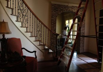 Final Remodeling Post Construction Clean Up in Colleyville TX 12 d97ea4f120852575e56bef26151305b8 350x245 100 crop Final Remodeling Post Construction Clean Up in Colleyville, TX