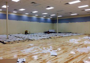 Fitness Center Final Post Construction Cleaning Service in The Colony TX 03 28a7d66b59f9465684e99bc577302aea 350x245 100 crop Texas Family Fitness Center Final Post Construction Cleaning Service in The Colony, TX