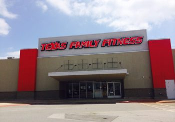 Fitness Center Final Post Construction Cleaning Service in The Colony TX 05 d20b9402ebe442cebb6a978e46eaa86c 350x245 100 crop Texas Family Fitness Center Final Post Construction Cleaning Service in The Colony, TX