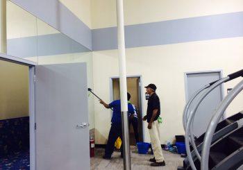 Fitness Center Final Post Construction Cleaning Service in The Colony TX 07 0f78ce8c4b48af9e4f5d320be5f7fbb3 350x245 100 crop Texas Family Fitness Center Final Post Construction Cleaning Service in The Colony, TX