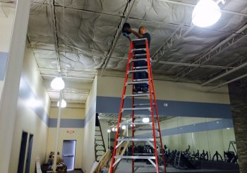 Fitness Center Final Post Construction Cleaning Service in The Colony TX 23 4ce84451a5460ca3deb70b9aead7edd0 350x245 100 crop Texas Family Fitness Center Final Post Construction Cleaning Service in The Colony, TX