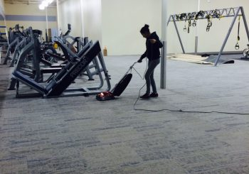 Fitness Center Final Post Construction Cleaning Service in The Colony TX 25 23835ff7afdc528801bb3c2c844d3aee 350x245 100 crop Texas Family Fitness Center Final Post Construction Cleaning Service in The Colony, TX