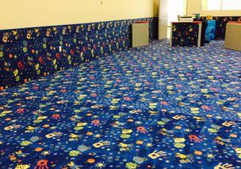 Fitness Center Final Post Construction Cleaning Service in The Colony TX 28 54b6f8860d7817ab5a299d53266bfb5b 350x245 100 crop Texas Family Fitness Center Final Post Construction Cleaning Service in The Colony, TX