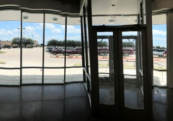 Five Below Store Post Construction Cleaning in Dallas TX 009 9059b881bc43900ead9bdd47a5bfca23 350x245 100 crop Five Below Store Post Construction Cleaning in Dallas, TX