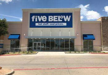 Five Below Store Post Construction Cleaning in Dallas TX 010 fc1095546b1a873b0c2813161717a82a 350x245 100 crop Five Below Store Post Construction Cleaning in Dallas, TX