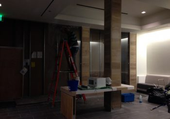Floor Stripping in a New Restaurant at Northpark Mall in Dallas TX 06 7b52a9c899a92565b6215063a5c9793b 350x245 100 crop Floor Stripping in a New Restaurant at Northpark Mall in Dallas, TX