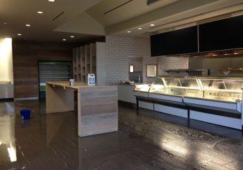 Floor Stripping in a New Restaurant at Northpark Mall in Dallas TX 14 d46596b26531671065024d79b291cd74 350x245 100 crop Floor Stripping in a New Restaurant at Northpark Mall in Dallas, TX