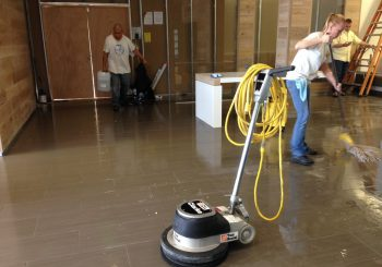Floor Stripping in a New Restaurant at Northpark Mall in Dallas TX 15 136f74b8917f0b858a2c0f72c395e339 350x245 100 crop Floor Stripping in a New Restaurant at Northpark Mall in Dallas, TX