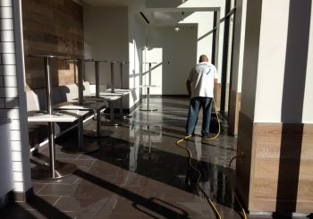 Floor Stripping in a New Restaurant at Northpark Mall in Dallas TX 20 8b6a82e128489d33b98eeca7030420be 350x245 100 crop Floor Stripping in a New Restaurant at Northpark Mall in Dallas, TX