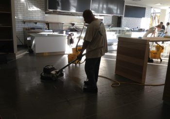 Floor Stripping in a New Restaurant at Northpark Mall in Dallas TX 22 2391068747e1486b90025ed31386fe83 350x245 100 crop Floor Stripping in a New Restaurant at Northpark Mall in Dallas, TX