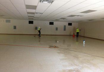 Food Core Floor Waxing at University North of Texas in Denton TX 04 f92cd181cb0973257a387c7cc1cab48c 350x245 100 crop Food Core Floor Waxing at University North of Texas in Denton, TX