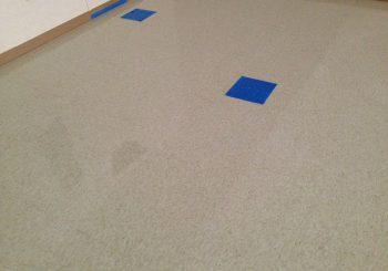 Food Core Floor Waxing at University North of Texas in Denton TX 21 87540b36938cf15689806c7833300f90 350x245 100 crop Food Core Floor Waxing at University North of Texas in Denton, TX