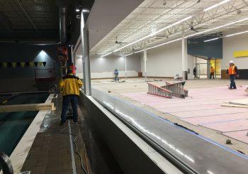 Gold Gym Rough Post Construction Cleaning in Wichita Falls TX 007 25691d054703934efefb78460b652622 350x245 100 crop Gold Gym Rough Post Construction Cleaning in Wichita Falls, TX