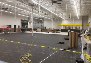 Gold Gym Rough Post Construction Cleaning in Wichita Falls TX 009 9ceca257e5a548a3ff6bd6cb008318a1 350x245 100 crop Gold Gym Rough Post Construction Cleaning in Wichita Falls, TX