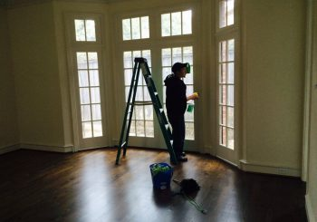 Gorgeous Residential Post Construction Cleaning in Highland Park TX 04 684d421ee28a5a2fc6d88c46e95fb506 350x245 100 crop Residential Post Construction Cleaning in Highland Park, TX