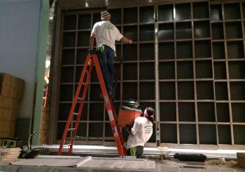 Greenville Ave. Restaurant Post Construction Cleaning 19 fcadc252e975224b113a819888be1506 350x245 100 crop Greenville Ave. Restaurant   Post Construction Cleaning