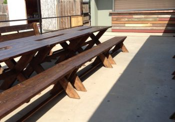 Greenville Bar and Restaurant Commercial Cleaning Service in dallas M Streets greenville Ave. 19 d5a947a117052978b247a0b7951f4098 350x245 100 crop Bar and Restaurant Post Construction Cleaning in Dallas M Streets (Greenville Ave.)