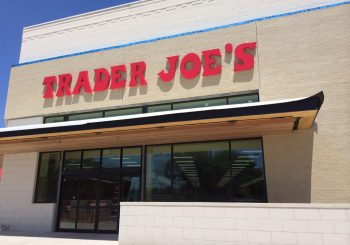 Grocery Store Chain Final Post Construction Cleaning Service in Austin TX 02 4acc9f32bd6d2a2390f17b016a41b5c6 350x245 100 crop Trader Joes Grocery Store Chain Final Post Construction Cleaning Service in Austin, TX
